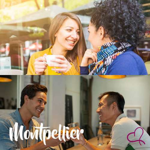 speed dating montpellier avis