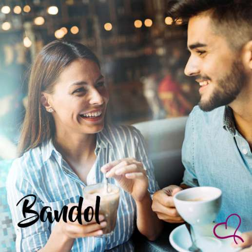 Speed Dating à Bandol le vendredi 30 août 2019 à 20h00