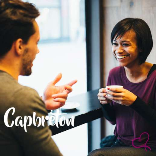 Speed Dating à Capbreton le vendredi 21 mai 2021 à 19h30