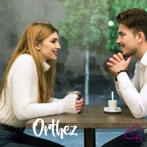 Speed Dating à Orthez le vendredi 20 mars 2020 à 19h30