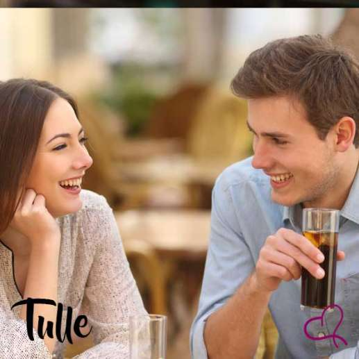 Speed Dating à Tulle le mercredi 31 mars 2021 à 20h00