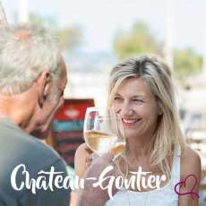 Speed Dating à Château-Gontier