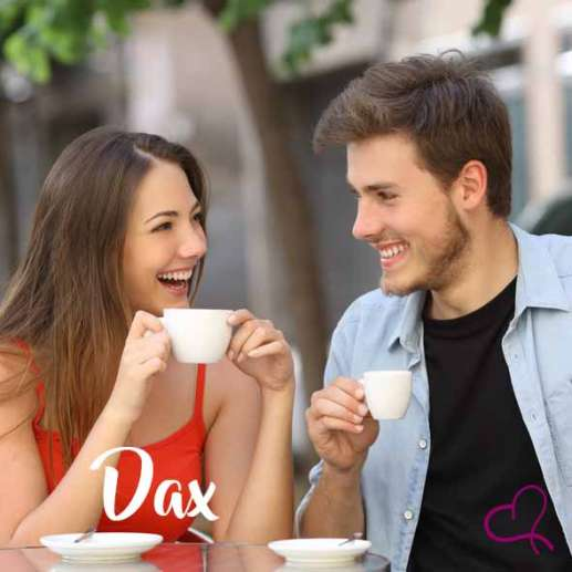 Speed Dating à Dax le vendredi 18 juin 2021 à 19h30