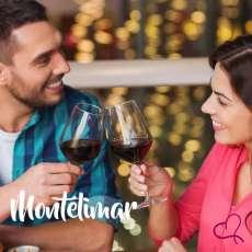 Speed Dating à Montélimar