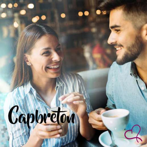 Speed Dating à Capbreton le vendredi 18 décembre 2020 à 20h15