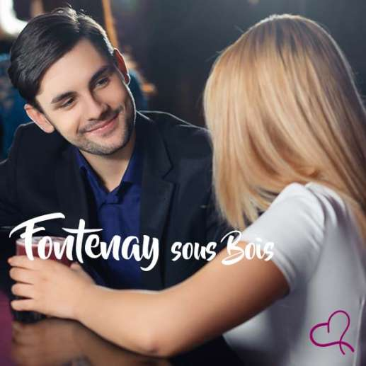 Speed Dating à Fontenay le vendredi 15 mai 2020 à 20h15