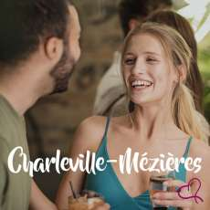 Speed Dating à Charleville Mézières