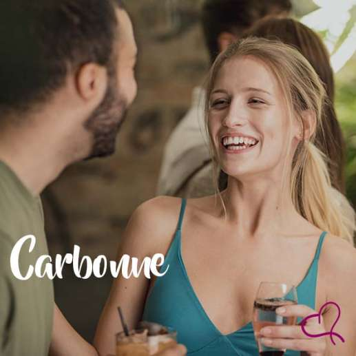 Speed Dating à Carbonne le vendredi 25 juin 2021 à 19h55