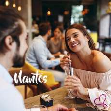 Speed Dating à Nantes