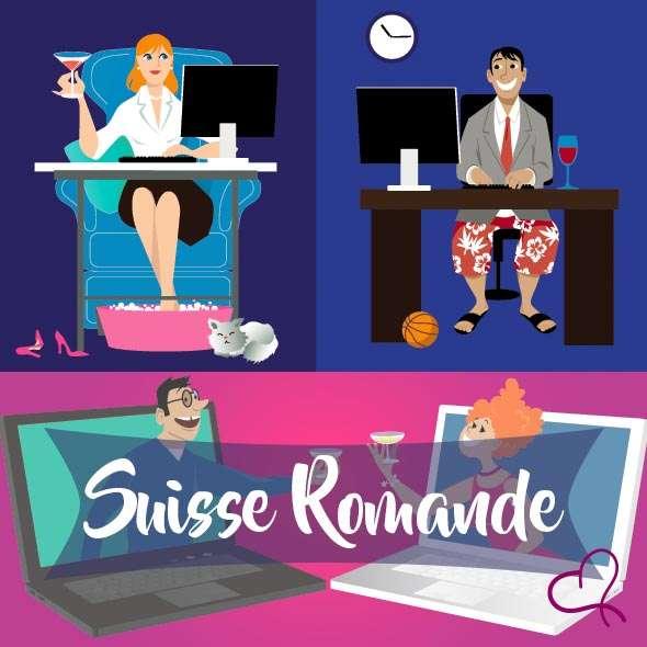 malmbäck dating site hova- älgarås singel kvinna