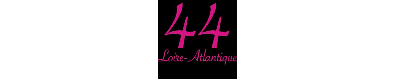 speed dating saint etienne Speed dating, découvrez 2551 lieux de sortie en france saint etienne, venez y faire un tour.