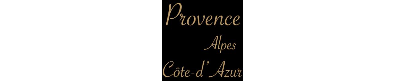 Rencontre Femme Cougar Sérieuse à Saint-Etienne
