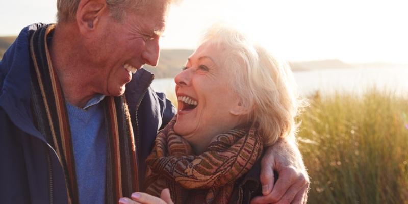 Soirées Rencontres Seniors