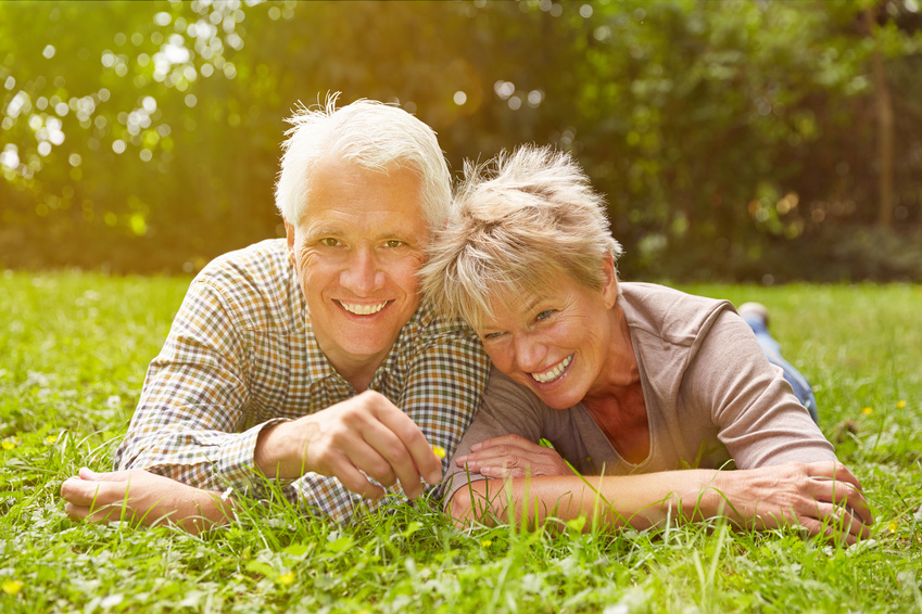Most Visited Seniors Online Dating Services Free