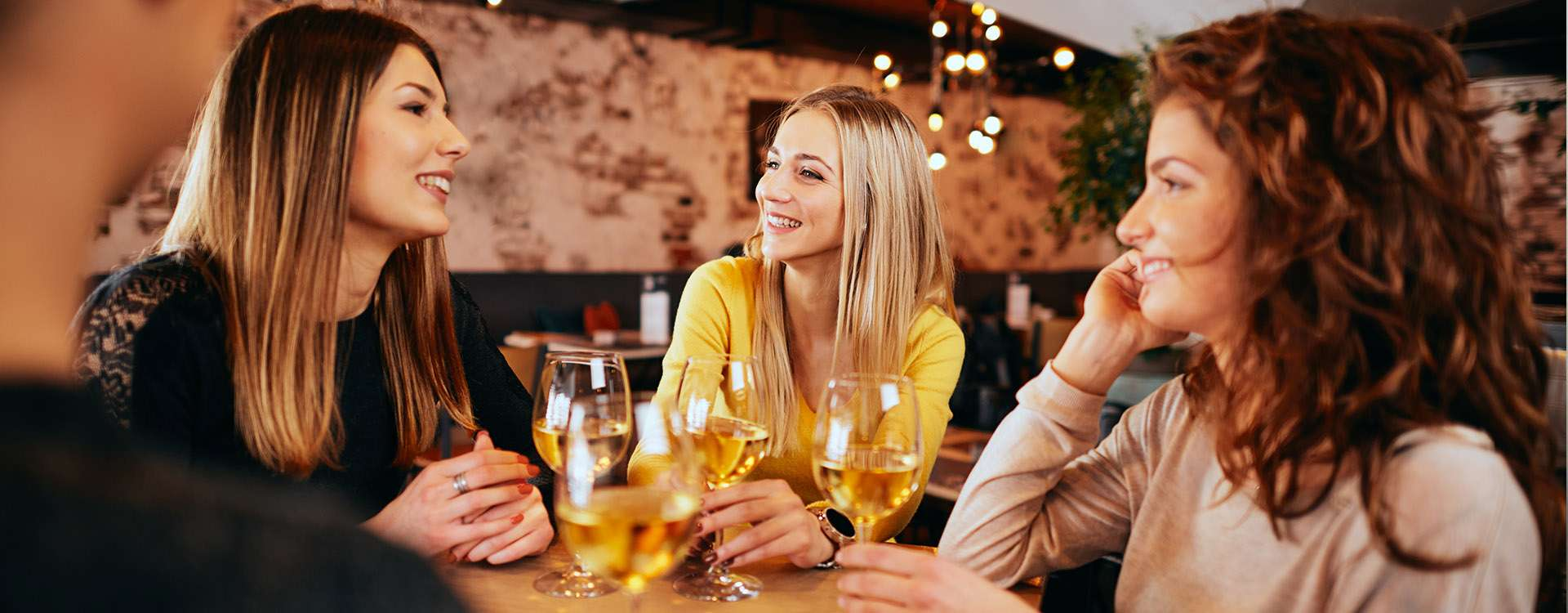 Nantes, 5 bars où sortir entre filles