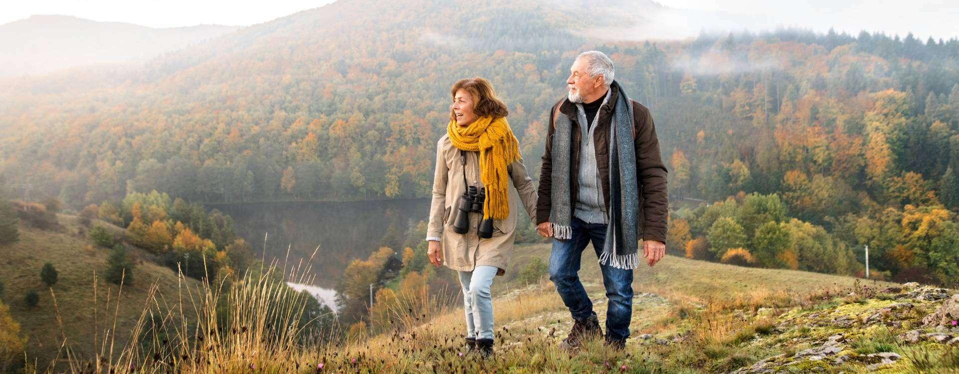 Témoignage d'une belle histoire : un couple formé en speed dating