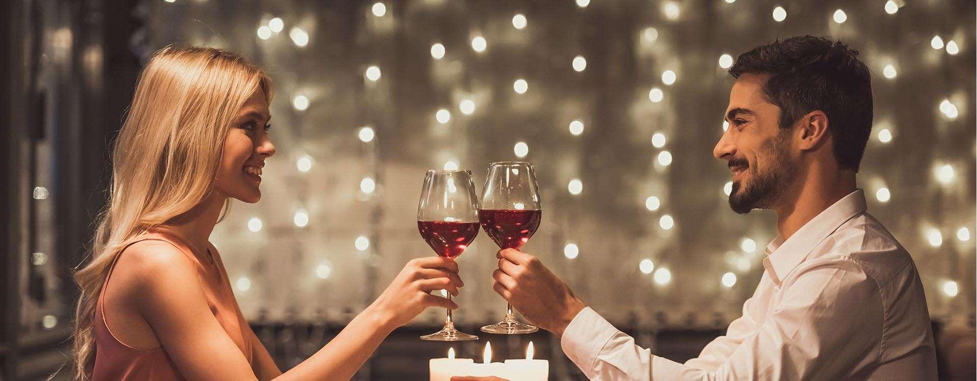 Comment se déroulent les soirées speed dating ?