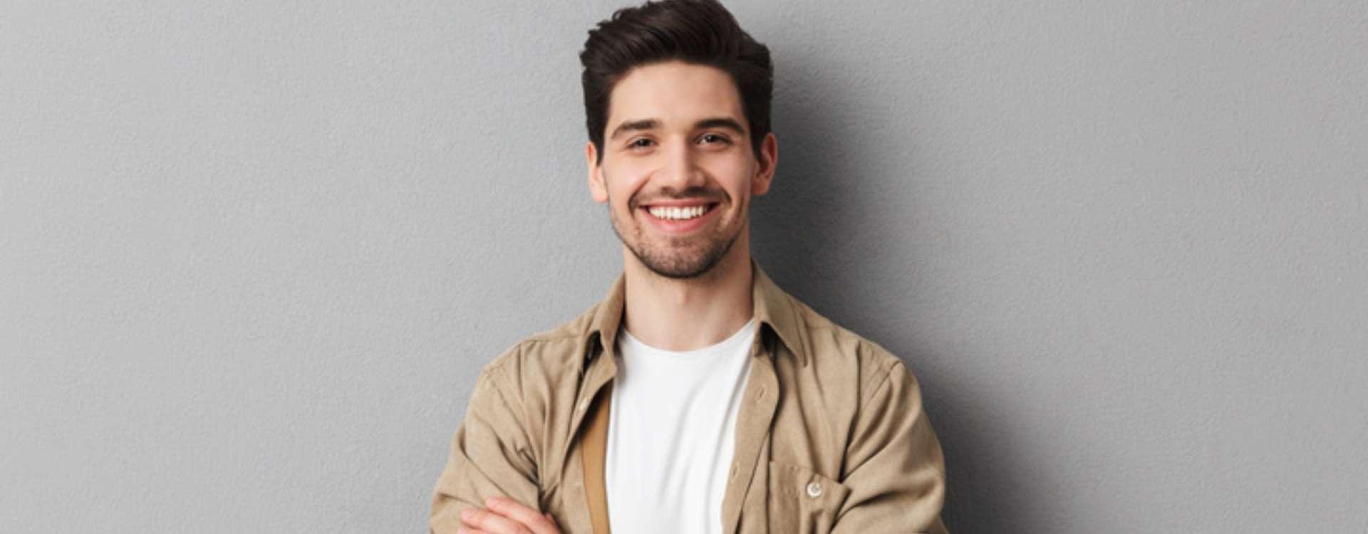 Être un homme célibataire en 2019