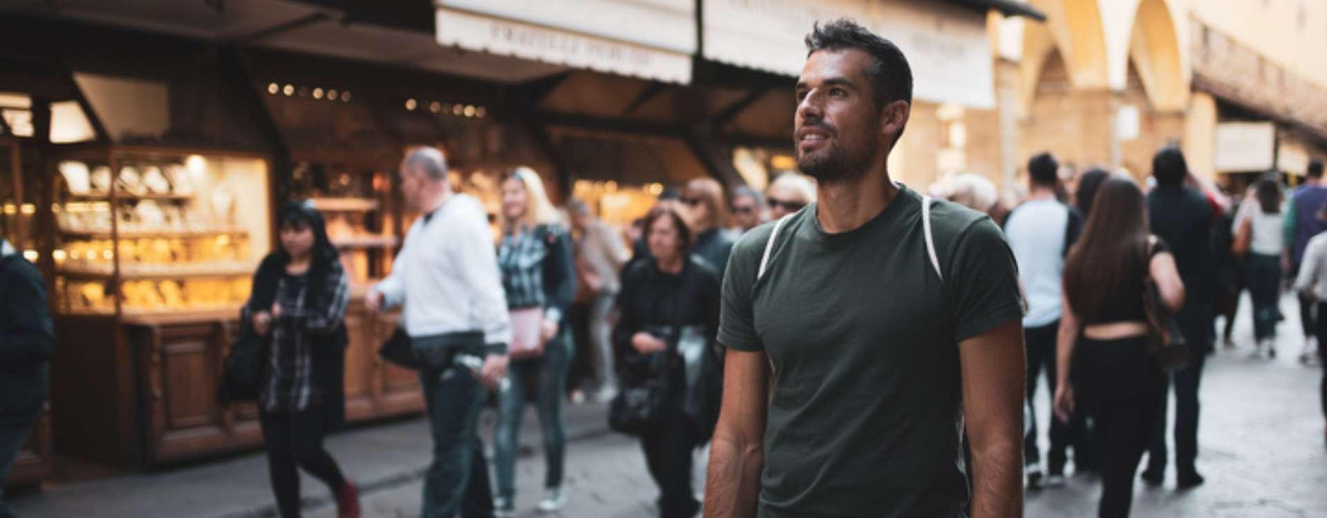 Comment faire des rencontres quand on est nouveau dans une ville ? 7 tuyaux