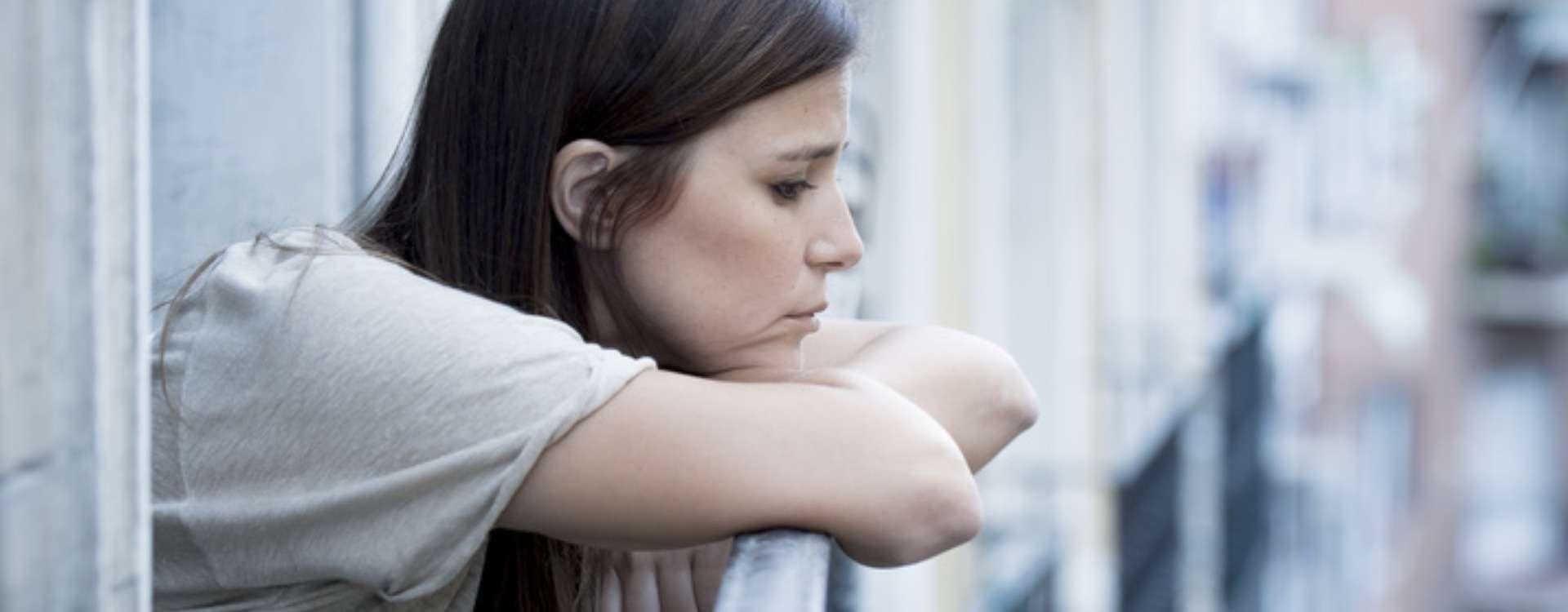 Comment oublier son ex et se reconstruire