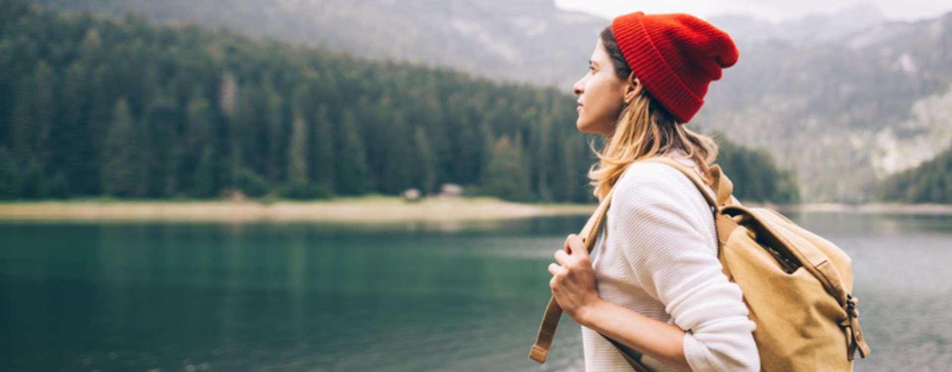 Célibat : la liste des choses à faire avant de trouver l'amour