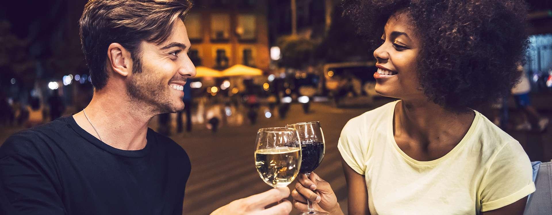 Rencontrer des célibataires alors que tous vos amis sont en couple