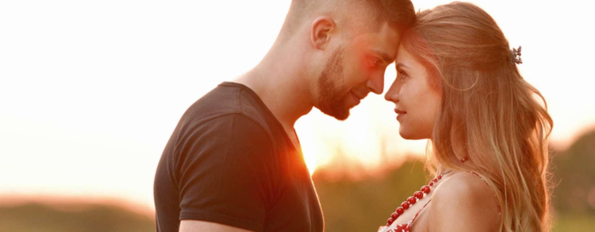 Amour : pourquoi est-ce si difficile de trouver la bonne personne ?